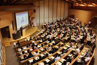 第2回全国大会開催のお知らせ(2014-11-07 更新)